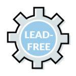 Low Lead Faucet